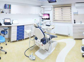 Cabinet Stomatologic Radauti Dr. Yori Finkel m (5)