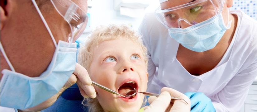 Endodontie Radauti - Cabinet Stomatologic Dr Finkel (2)